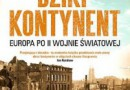 """""""Dziki kontynent"""" – K. Lowe – recenzja"""
