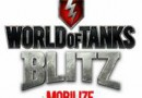 World of Tanks Blitz debiutuje na Mac OS X