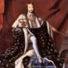 Absolutyzm Ludwika XIV