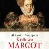 """Tydzień z Francją Ludwika XIV - do wygrania """"Królowa Margot"""""""