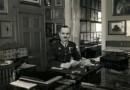 Archiwalia Archiwum Archidiecezji Częstochowskiej źródłem do biografii chorążego Walentego Wójcika