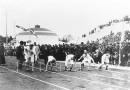 I Igrzyska Olimpijskie. Ateny 1896, czyli powrót do antycznej historii