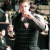 Krzysztof Szatecki: Każdy może rozpocząć rycerski trening sportowy. Nie ma ograniczeń wieku, wzrostu, wagi i płci [wywiad]