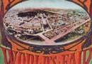 """St. Louis 1904. Igrzyska Olimpijskie, na których maraton """"wygrał"""" oszust, a zawodników posegregowano rasowo"""