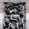 73 rocznica wybuchu Powstania w Getcie warszawskim – plan obchodów