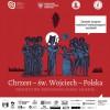 Chrzest i co dalej? - program Muzeum Początków Państwa Polskiego w Gnieźnie w Gnieźnie