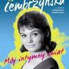"""""""Mój intymny świat"""" – M. Adaszewska, I. Cembrzyńska – recenzja"""