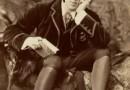 Oscar Wilde jako poeta. Charakterystyka nieznanego aspektu twórczości popularnego artysty