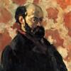 Paul Cézanne - prekursor modernizmu