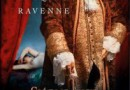 """Siódme życie markiza de Sade"" J. Ravenne - recenzja"