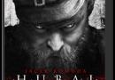 """""""Hubal"""" Jacek Komuda - premiera"""