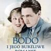 """""""Bodo i jego burzliwe romanse"""" I. Kienzler – recenzja"""