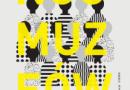 Noc Muzeów w Poznaniu 2016. Program, bilety, muzea, atrakcje