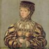Barbara Radziwiłłówna - wielka miłość Zygmunta Augusta