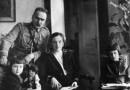 Jadwiga Burhardt – ostatni romans Marszałka?