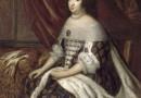 Anna Austriaczka – matka Króla Słońce