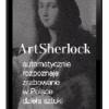 ArtSherlock – mobilna aplikacja do identyfikacji dzieł sztuki