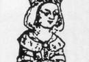 Barbara Zápolya - zapomniana żona Zygmunta Starego