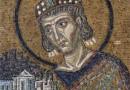 Konstantynopol – perła wśród miast
