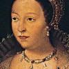 Krwawa królowa – 11 faktów o Katarzynie Medycejskiej