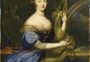 """""""Trucicielka"""" u boku króla - 5 faktów o markizie de Montespan"""