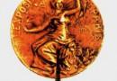 Paryż 1900, czyli największa porażka w historii olimpizmu