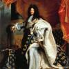 Etykieta i ceremoniał na dworze Ludwika XIV
