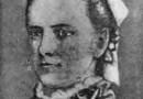 Maria Piłsudska – matczyna miłość
