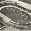 """Pierwszy złoty medal dla Polski, czyli """"Mazurek Dąbrowskiego"""" w czasie Letnich Igrzysk Olimpijskich w Amsterdamie 1928"""