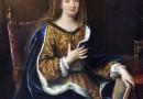 Madame de Maintenon - kobieta, która skradła serce Ludwika XIV i została jego sekretną żoną
