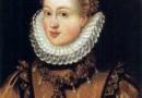 Anna Habsburżanka – pierwsza żona Zygmunta III Wazy