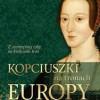 """""""Kopciuszki na trochach Europy"""" – I. Kienzler – recenzja"""