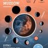 Noc Muzeów na Śląsku 2016. Program, bilety, muzea, atrakcje