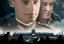 """""""Pilecki. Śladami mojego taty"""" - M. Krzyszkowski, B. Wasztyl - recenzja"""