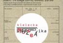 Noc Muzeów w Kielcach 2016. Program, bilety, muzea, atrakcje