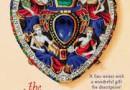 """The lost Tudor Princess"" – A. Weir – recenzja"