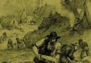 """""""Wiek kapitału. 1848 - 1875"""" - E. Hobsbawm - recenzja"""