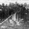 Muzeum Pamięci Sybiru będzie oddzielną placówką