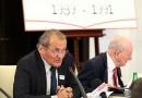 Debata Wałęsy z Miodowiczem – relacja z Archiwum Historii Mówionej Domu Spotkań z Historią i Ośrodka Karta