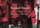 """M., J. Łozińscy """"Wojciech Kossak. Opowieść biograficzna"""" - premiera"""