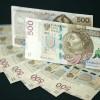 Nowy polski banknot. 500 zł z Janem III Sobieskim