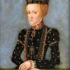 Anna Jagiellonka – ostatnia przedstawicielka dynastii Jagiellonów