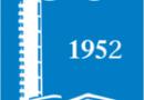 """Helsinki 1952 – """"wejście Smoka"""", czyli Sowieci na Igrzyskach Olimpijskich"""