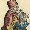 XV-wieczny inkunabuł w toruńskiej Książnicy