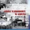 """""""Obóz Narodowy w Gdyni w latach 1920-1939""""  - W. Turek - recenzja"""