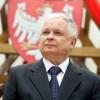 Lecha Kaczyńskiego walka o pamięć historyczną