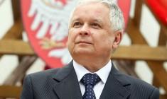 W Warszawie powstanie Muzeum Lecha Kaczyńskiego. Ruszyły pierwsze prace