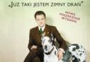 """""""Eugeniusz Bodo. Już taki jestem zimny drań"""" - R. Wolański - recenzja"""
