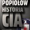 """""""Dziedzictwo popiołów. Historia CIA"""" – T. Weiner - recenzja"""