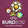 Mistrzostwa Europy 2012 w Polsce i na Ukrainie – wielka szansa dla Wschodu?